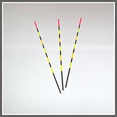 대미야 광섬유 전자찌 톱*곤슈찌 및 짧은몸통찌*1.0mm*