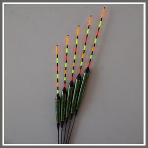 스이게츠 아사타나(파워셋트) 튜브톱*2합 공작찌 #1~#5번(2.4푼~4.0푼)