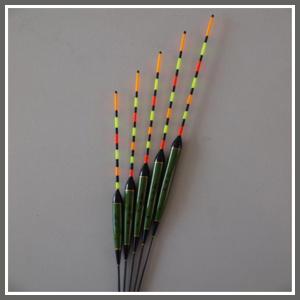 스이게츠 아사타나(양당고/도로로/셋트낚시)  2합 공작찌#1~#5번(약0.5푼~2.6푼)