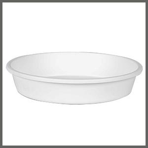 [(일본)반테크] 떡밥 그릇 덮개 (24cm)