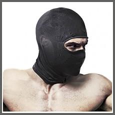 [나루] X3F 마스크 (사계절용) 답답하지 않고 착용감이 편한 바라클라바