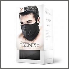[나루] 나루마스크 T-BONE5 플러스 사계절 마스크