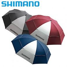 [시마노] 헤라 파라솔(PS-021i) (*각도조절기 포함)