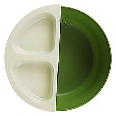 [마루엠] 떡밥그릇 2단 (바라케 볼)