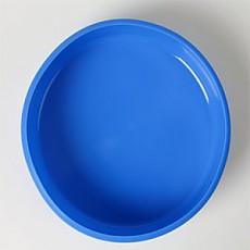 [신와] NEW 떡밥그릇 (글루텐 볼 1000 大) 블루