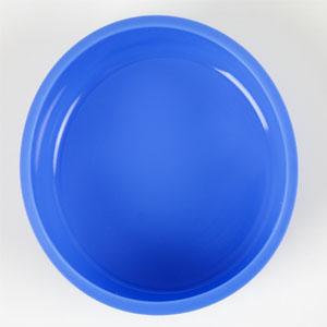 [신와] NEW 떡밥그릇 (소/글루텐 볼) 블루