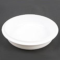 [(일본)NARA] TMK 떡밥 그릇 덮개 A-20 (20cm)