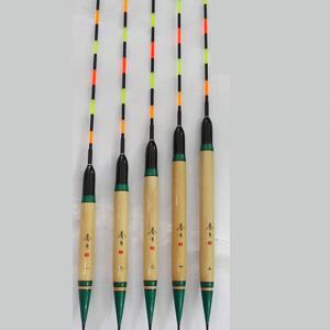 재입고- 스이게츠 광섬유 전자찌 7목발광 #1번~#5번(약4.5푼~8.0푼)