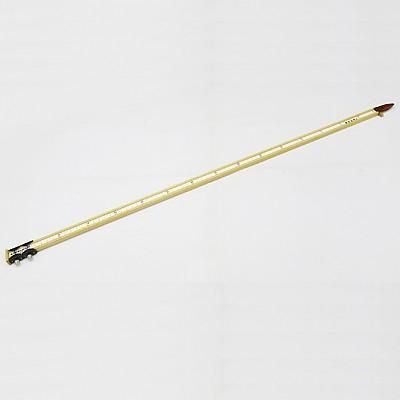 [몽조공방] 목줄자 파트2