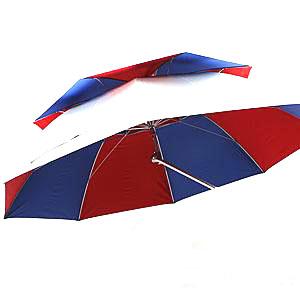 제일정공 구형 파라솔 **우산 우산만**(20号傘の)130CM