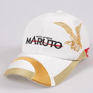 일본 마루토/MFC-1101(I) 아이보리