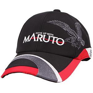 일본 마루토/모자 MFC-1101(B) 블랙