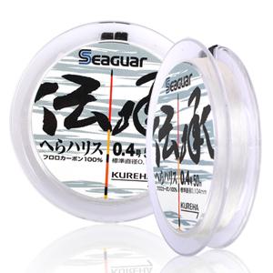 초특가시가(Seaguar)일본수입전승(伝承) 목줄