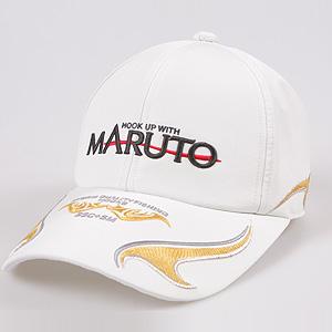 [일본마루토] MFC-1102(I) 아이보리