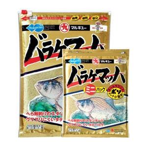 바라케맛하(덕용/대)700g