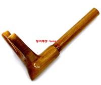 천연목 수제주걱 [115]//품절