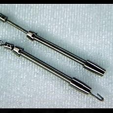 편리한 원스톱  편납홀더/ 5mm/10mm/12mm/14mm