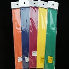 단척용 낚싯대 천집*s-2* (竿袋 一層式(短竿用))6cm×100cm