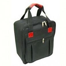 입고// 소좌 보관가방(이동시 편리합니다);40cm*34m*15cm