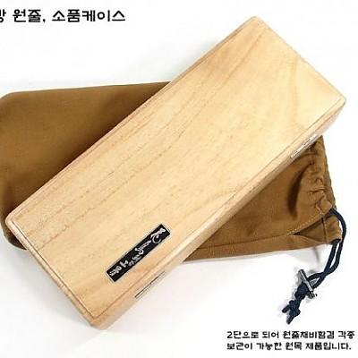 신상품..화조공방/원줄함(시카케마케8개개입)+소품함