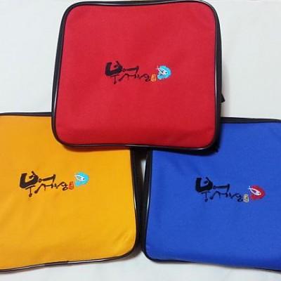 *1+1/2+1행사중*출시코베아/나비아(청수)/가스피아(호환됩니다)/ 난로 보관 커버(가방)/빨강,노랑,파랑.