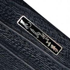 2014년형-일본/화조공방 신형 블랙 10열 찌 케이스