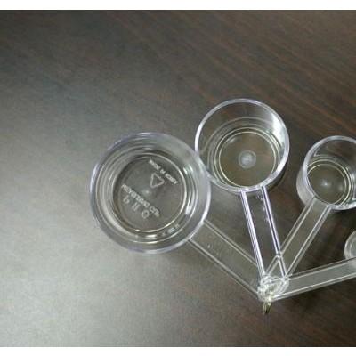 프로 계량컵/4종셋트