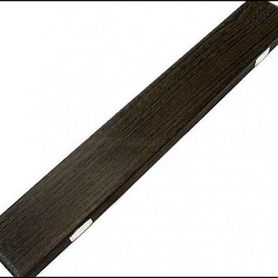 오동목 채비함[9cmx60cm]